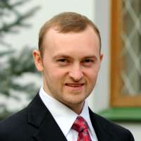 Эдуард Борисов